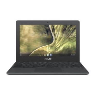 107 - C204 Chromebook